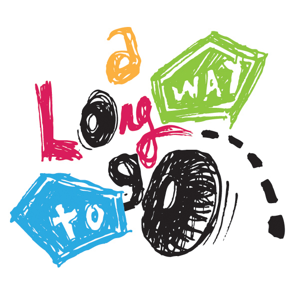 A-Long-Way-to-Go-logo.jpg