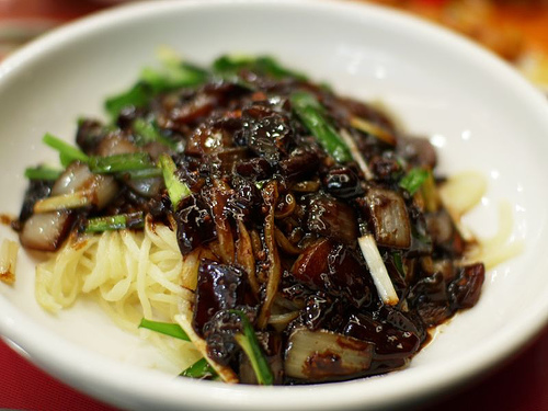 korean-black-bean-paste-noodle-jajangmyun.jpg