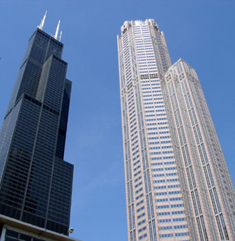 chp_skyscrapers_chicago_1.jpg