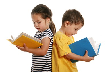 kids-reading-books.jpg