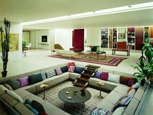 Modern-Living-Room-Design-with-Square-Sofa-and-Family-Room.jpg