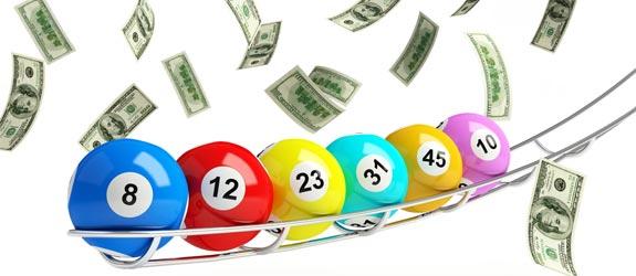 lottery-balls-cash.jpg
