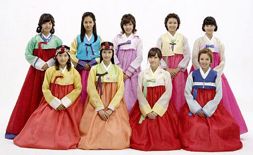 wear_Hanbok.jpg