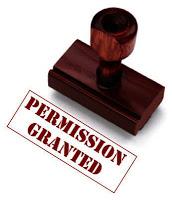 permission.jpg