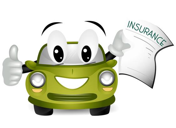 car_insurance.jpg