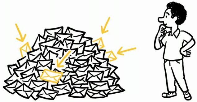 sort_email.jpg