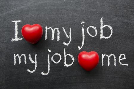 love-job.jpg