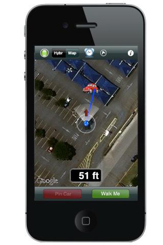 parking_apps.jpg