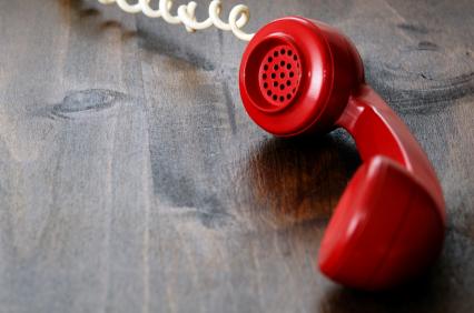 call-you.jpg