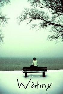 _waiting.jpg