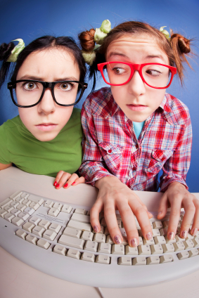 Children-at-computer.jpg