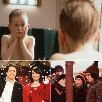 Most-Popular-Holiday-Films.jpg
