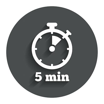 5-minute.jpg