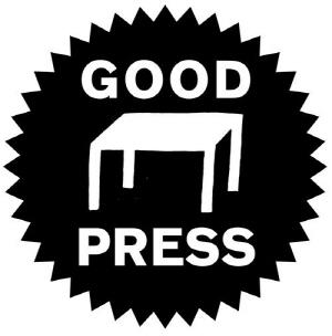 good-press.jpg