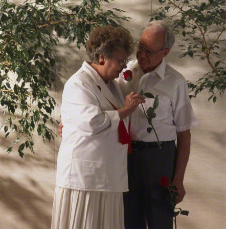 elderly-couple-flower.jpg