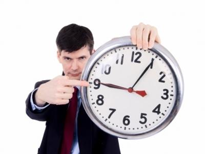 being-late.jpg