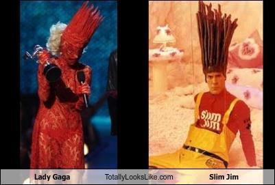 lady-gaga-totally-looks-like-slim-jim.jpg