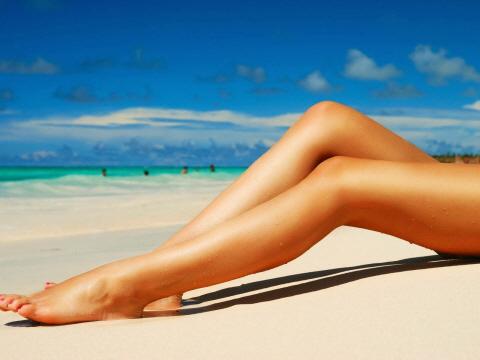 shaved legs.jpg