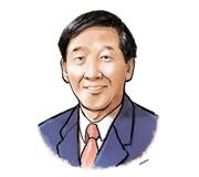 Lee_Chang-sup-2(61).jpg
