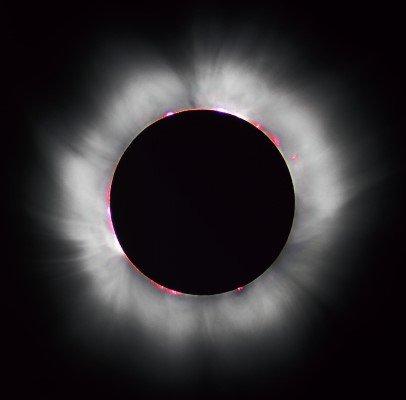 검은태양.jpg