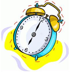 6_o'clock.jpg