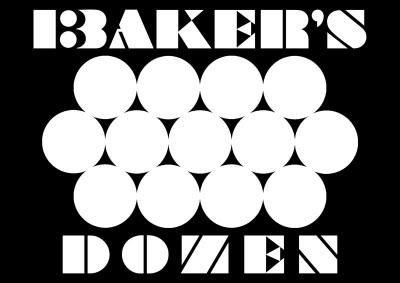 Baker's_Dozen.jpg