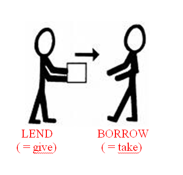 borrow.png