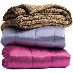Comforter.jpg