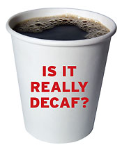 decaffeinated-coffee.jpg