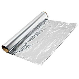 Tin foil.jpg