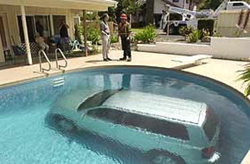 car-in-pool.jpg