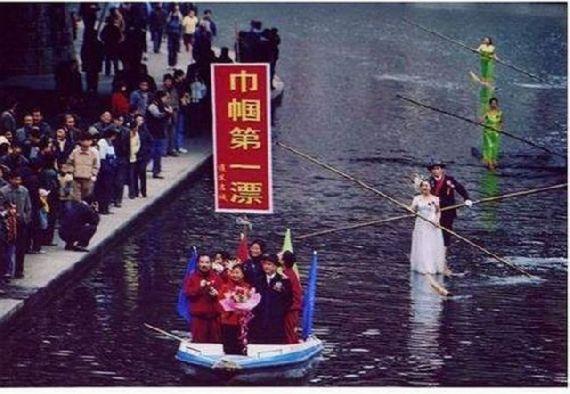 new-china-sport04.jpg