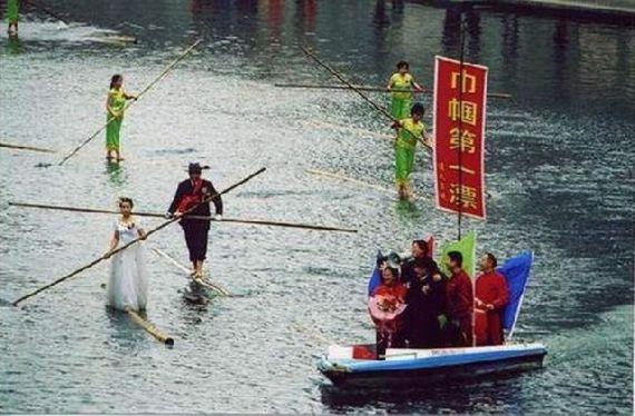 new-china-sport05.jpg