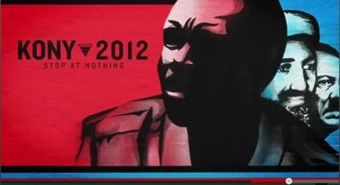 kony2012thumb.jpg