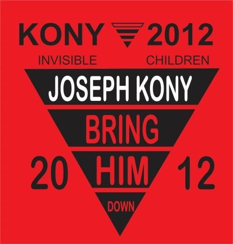 kony-2012jpg.jpg