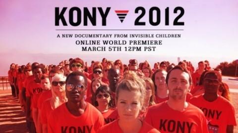 kony2012-video-560x314.jpg