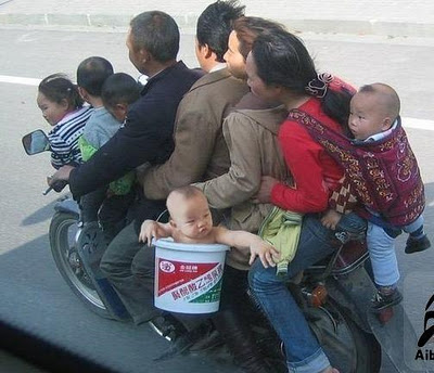 family_road_trip.jpg