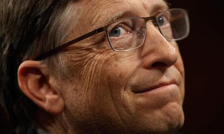 Bill-Gates-2010-007.jpg