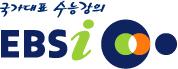 logo_ebsi.jpg