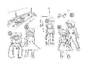 2003-1st-3h-01.jpg