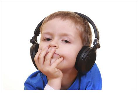 Listening Test.jpg