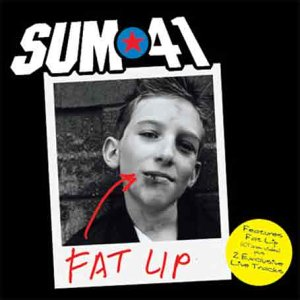 Fat Lip - Sum41.jpg