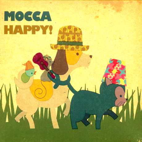 Mocca - Happy.jpg