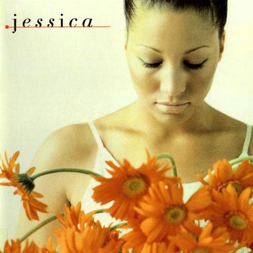 Jessica - Goodbye.jpg
