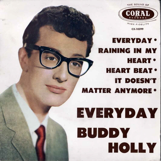 Buddy_Holly-Everyday.jpg
