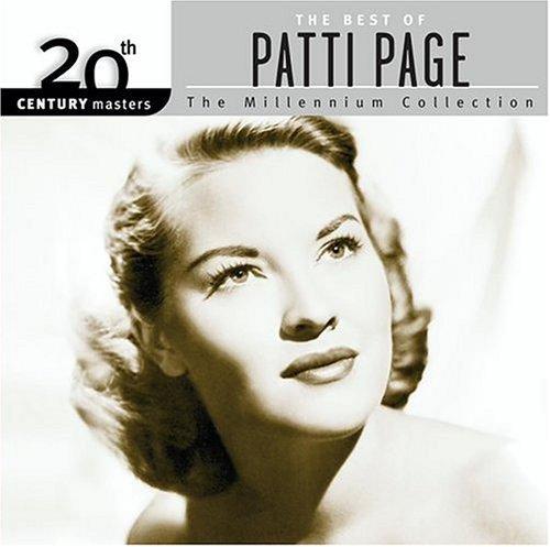 PattiPage-ChangingPartner.jpg