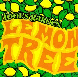 Lemon Tree - Fool's Garden.jpg