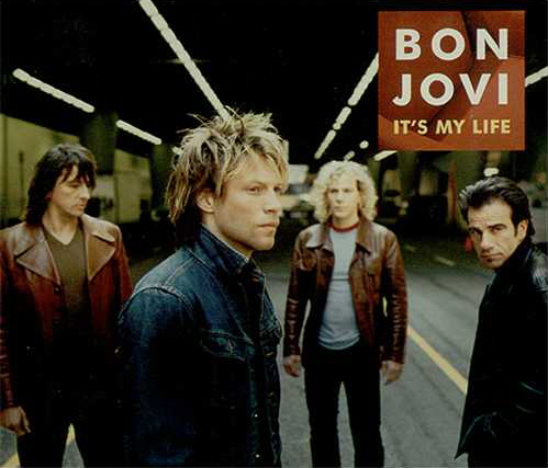 Bon Jovi - It's My Life.jpg