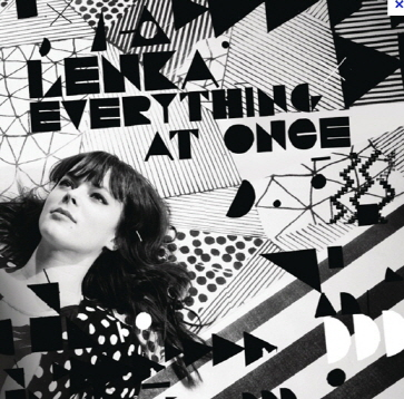 Lenka-Everything_at_once.jpg