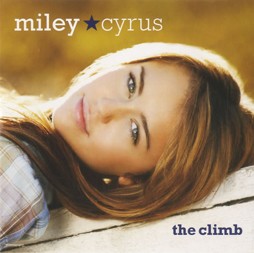 the_climb_miley_cyrus_song1.jpg